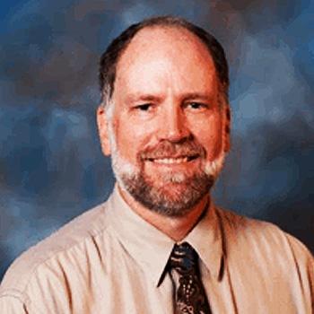 Dr. Alan Wade Hodges - Barnhart Economic Services