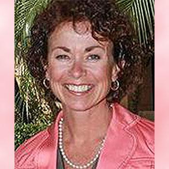 Dr. Cora M. Barnhart - Vice President - Barnhart Economic Services
