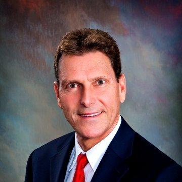 Dr. Scott W. Barnhart - President - Barnhart Economic Services