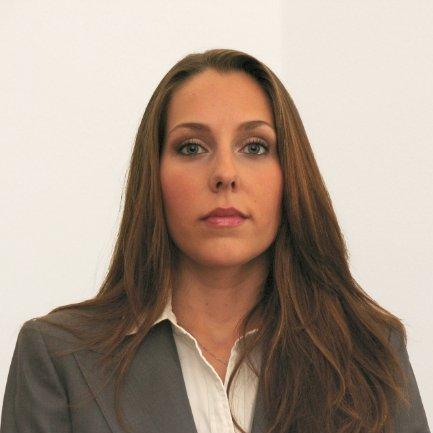Laura L. Barnhart - Director - Barnhart Economic Services